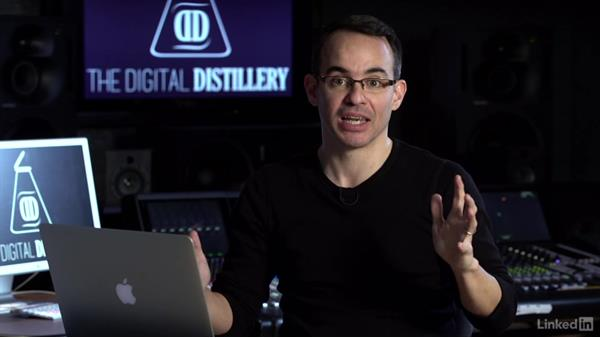 Monitoring calibration: Video Post Production for Low-Budget Films