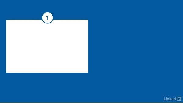 Get ready for Windows phone development: Xamarin Essential Training