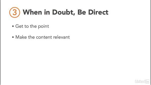 Subject lines: Optimizing Marketing Emails