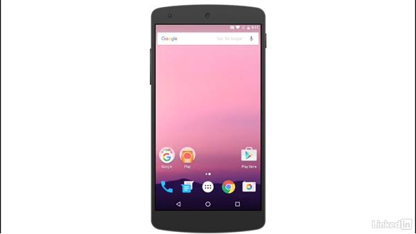 Android N new features: Android N First Look for Developers