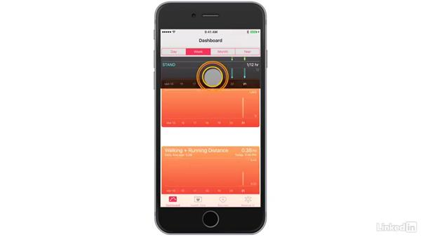 Roundup of small app updates: iOS 9.3: iPhone and iPad New Features