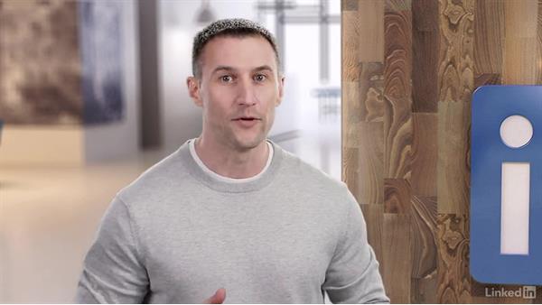 Wrap-up: LinkedIn for Veterans