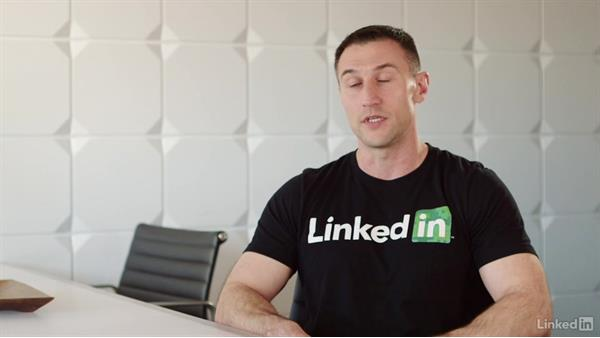 How critical are mentors to transitioning veterans?: LinkedIn for Veterans