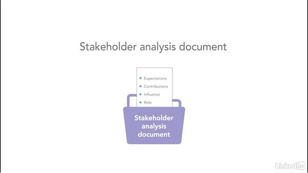How to manage stakeholders: Project Management Fundamentals