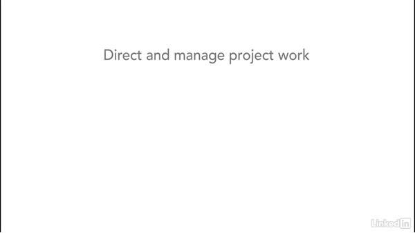 What is project integration management?: Project Management Fundamentals