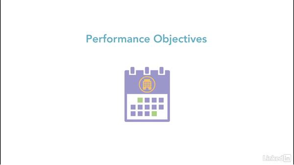 How to define project goals and objectives: Project Management Fundamentals