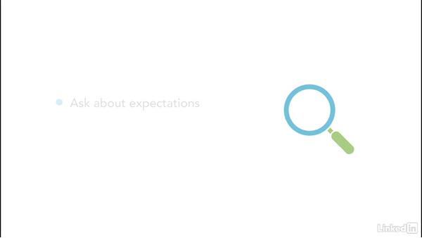 Identify assumptions and risks: Project Management Fundamentals