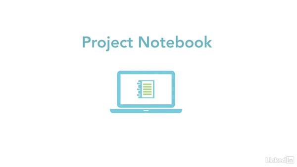 How to run a project: Project Management Fundamentals
