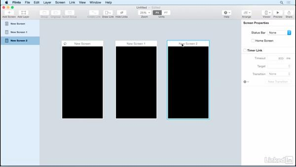 Get your designs into Flinto: UX Design Tools: Flinto for Mac