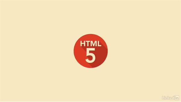 What you should know before watching this course: Angular 2 Essential Training (2016)