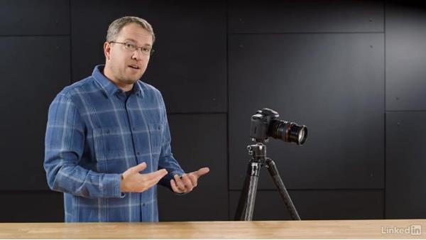 Exploring the options for image review on the Canon 7D Mark II: Performance Tuning the Canon 7D Mark II