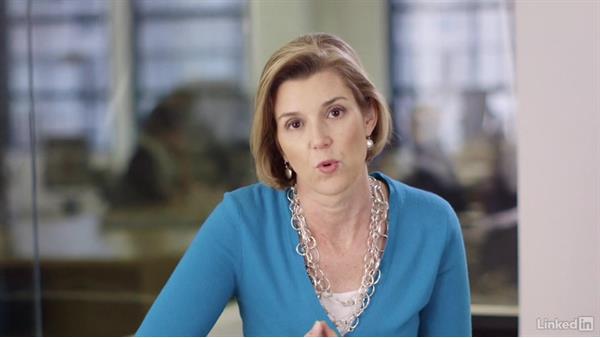 Think through your best-case scenario: Sallie Krawcheck on Risk-Taking