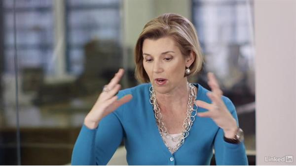 Acknowledge how you may be holding yourself back: Sallie Krawcheck on Risk-Taking