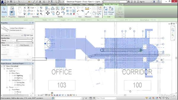 Welcome: Revit 2017: Essential Training for MEP (Metric)