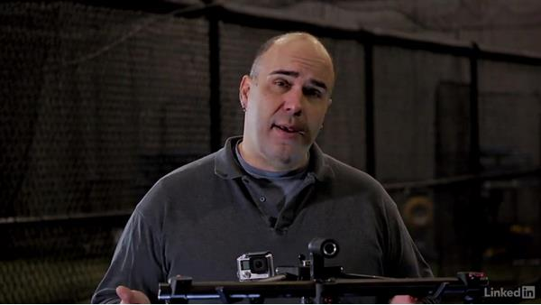How many frames do you need for slow motion?: Video Production and Post Tip of the Week