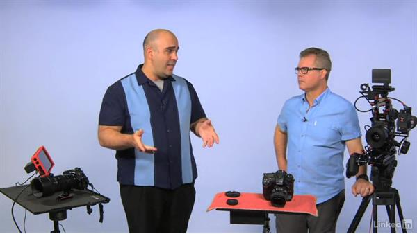 Managing client expectations: Prime Lenses for Photography and Video Production