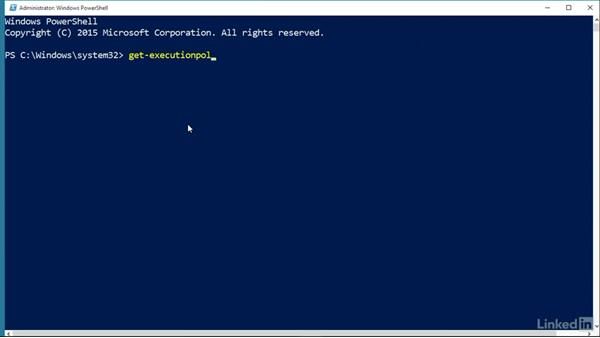 Install Chocolatey: Windows Package Management with NuGet and Chocolatey