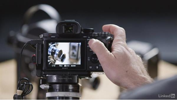 Welcome to overcoming camera limitations: Photography Tips: Overcoming Camera and Lens Limitations