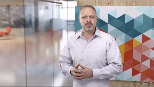 Leveraging a data management platform (DMP): Building Your Marketing Technology Stack