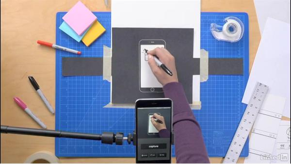 Welcome: Hands-On UX: Mobile Prototyping