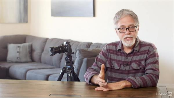 Understanding how ISO works on the Fuji X-T1: Fuji X-T1 Tips and Techniques