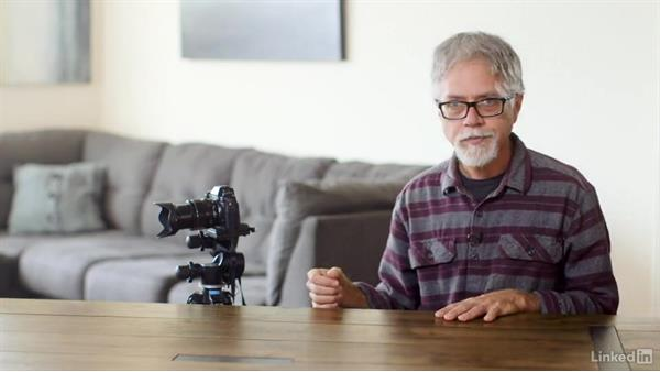 Handy hints for playback mode: Fuji X-T1 Tips and Techniques