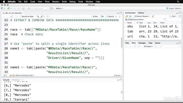XML2R: Data Science Tips, #1