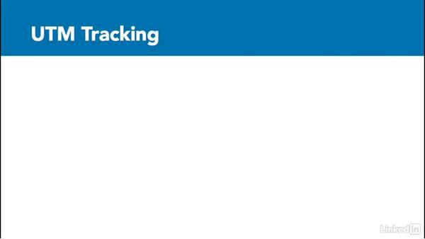 Track Twitter via Google Analytics: Twitter for Business