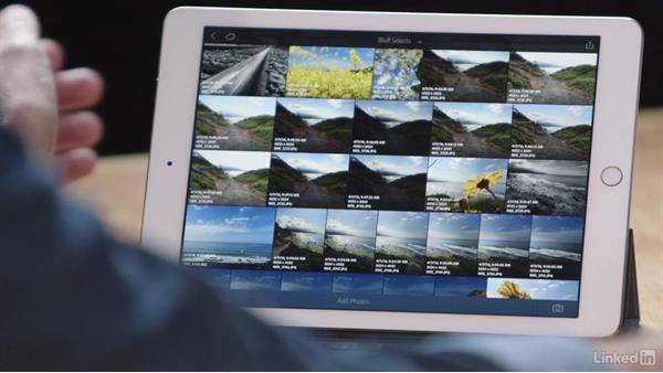 File handling: Best practices: Photoshop and Lightroom Everywhere: Mobile, Desktop, Cloud
