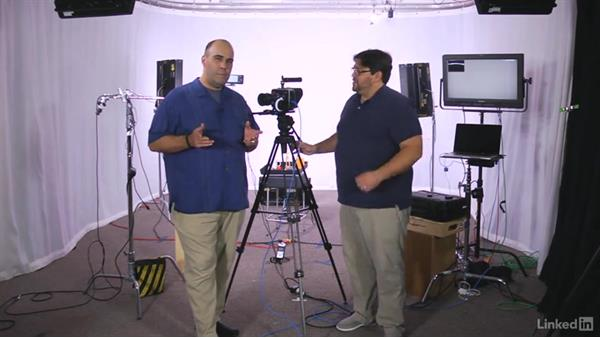 Things to look out for: DSLR Video Tips: Cameras & Lenses