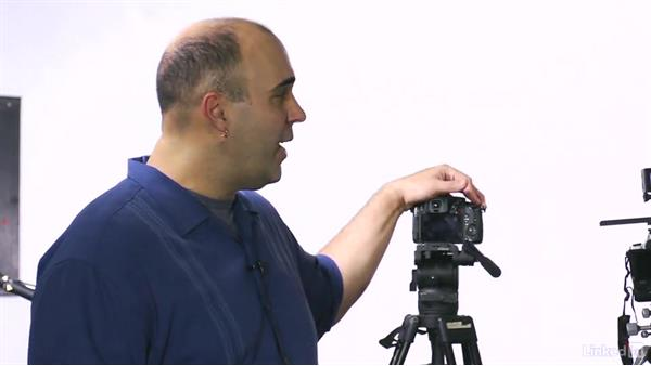 Mirrorless workflow: DSLR Video Tips: Cameras & Lenses