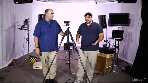 The Blackmagic Pocket Cinema Camera: DSLR Video Tips: Cameras & Lenses