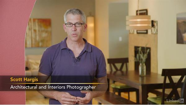 Welcome: Learn Real Estate Photography: The Basics