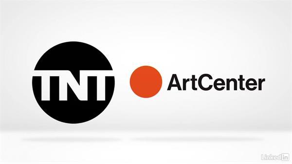 A stride toward simplicity: Logo Trend Report