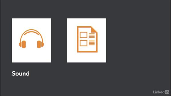 Additional learning supports: PowerPoint for Teachers: Create Interactive Lessons
