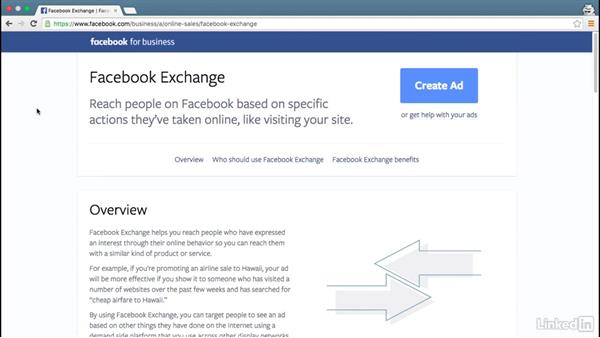 How to use a third-party retargeting platform: Advanced Facebook Advertising