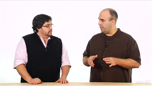 Avoiding moiré: DSLR Video Tips: Technical Knowledge