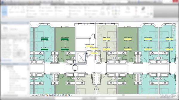 Welcome: Revit: Create Signage Plans