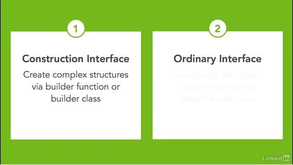 Extend alternatives: S.O.L.I.D. Programming Principles