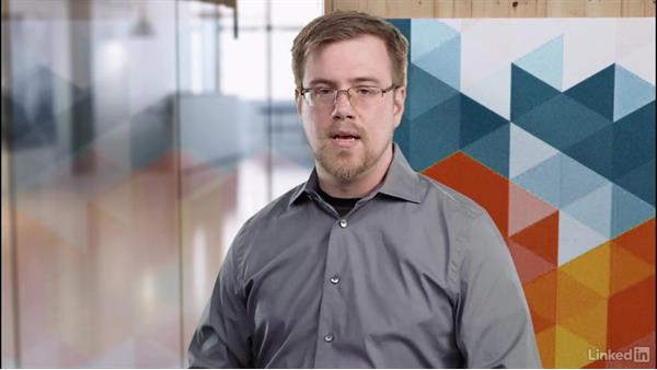 About OSMC: Build a Raspberry Pi Media Server