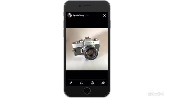 Use your phone's default camera app: Flickr Mobile: Photo Sharing Anywhere