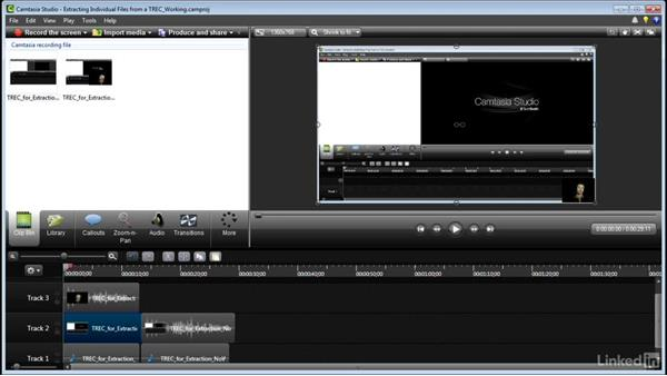 how to extend camtasia trial