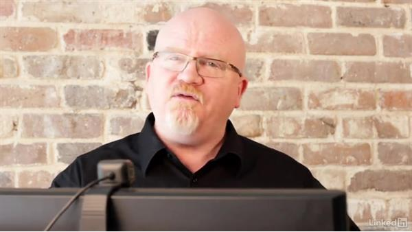 Webcams: CompTIA A+ Exam Prep (220-901) Part 3: Peripherals and Building a PC