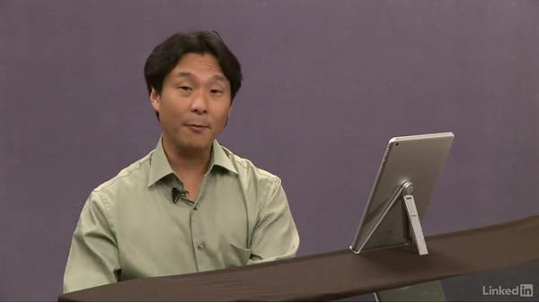 """Introduction to """"Prelude in C Major"""": Piano Lessons with Hugh Sung: 3 Sight Reading and Classical Pieces"""