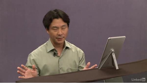"""Introduction to """"Gymnopedie No. 1"""": Piano Lessons with Hugh Sung: 3 Sight Reading and Classical Pieces"""