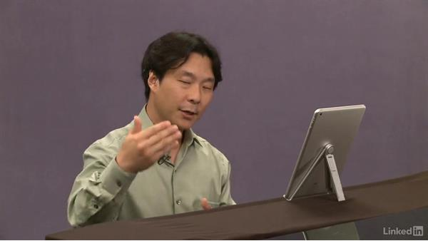Analysis: Part 2: Piano Lessons with Hugh Sung: 3 Sight Reading and Classical Pieces
