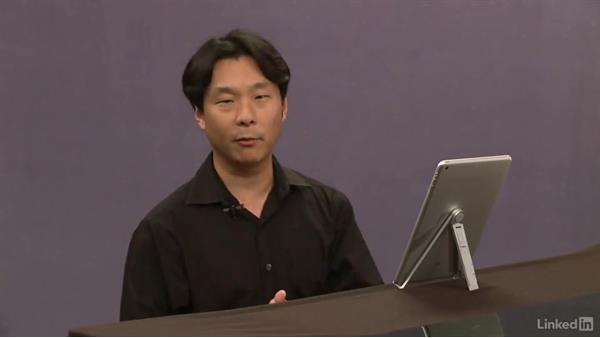 """Introduction to """"Moonlight Sonata"""": Piano Lessons with Hugh Sung: 3 Sight Reading and Classical Pieces"""