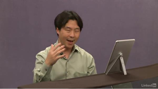 How to learn a song: Piano Lessons with Hugh Sung: 1 Fundamentals