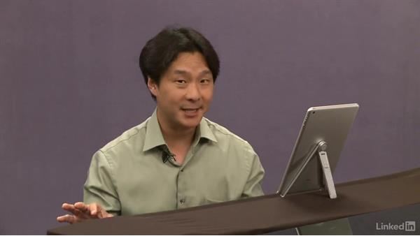 How to practice: Piano Lessons with Hugh Sung: 1 Fundamentals