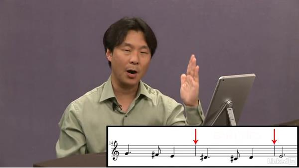 15 things to know to play music: Part 3: Piano Lessons with Hugh Sung: 1 Fundamentals